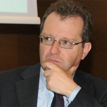 Umberto Tombari