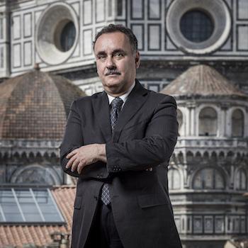 Emanuele Barletti
