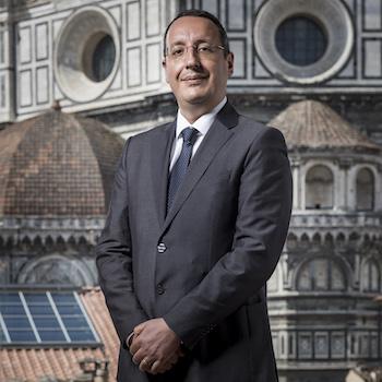 Gianni Cambria