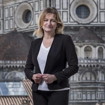 Alessandra Cavallini