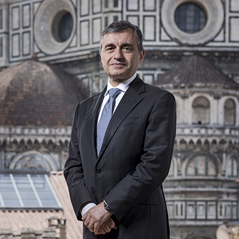 Gabriele Gori