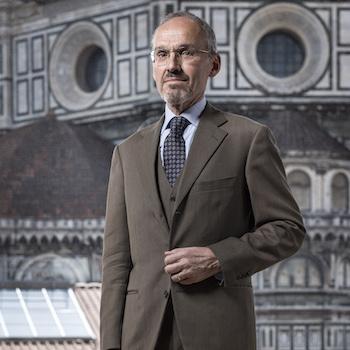 Armando Guardasoni