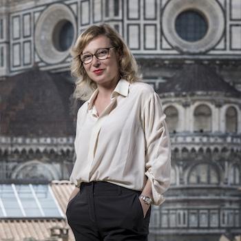 Chiara Mannoni