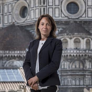 Claudia Mattolini