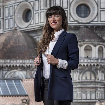 Paola Petrosino