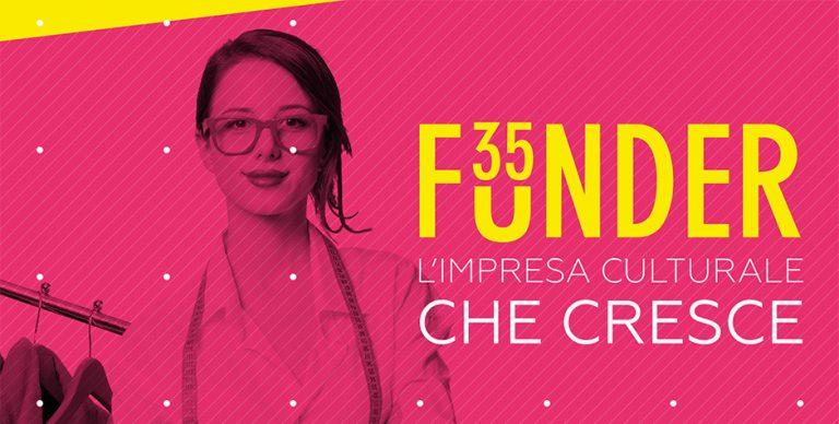 Funder 35