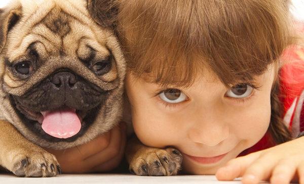 Associazione Italiana Assistenza Bambini Autistici