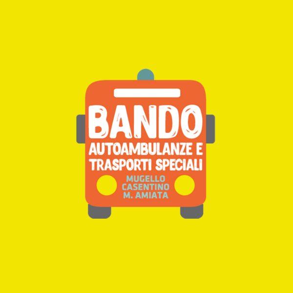 Bando Automezzi