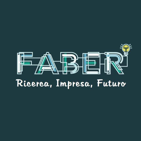 Progetto Faber
