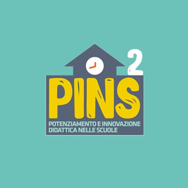 Bando Pins 2