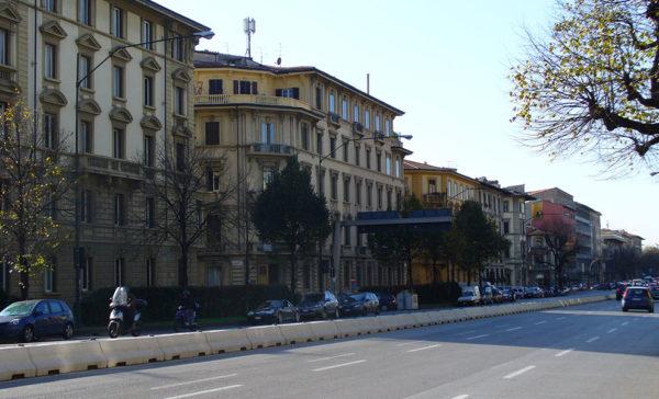 Progetto Edilizia Residenziale Pubblica (Erp)