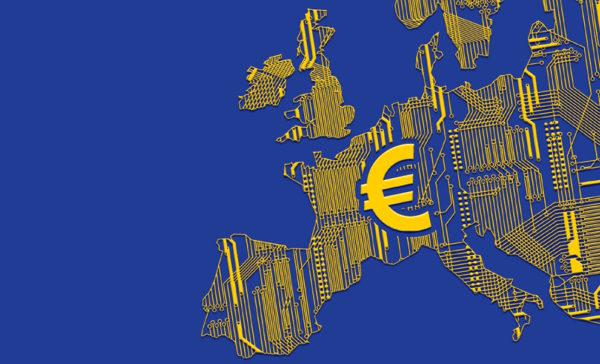 Florence School of Banking & Finance all'Istituto Universitario Europeo