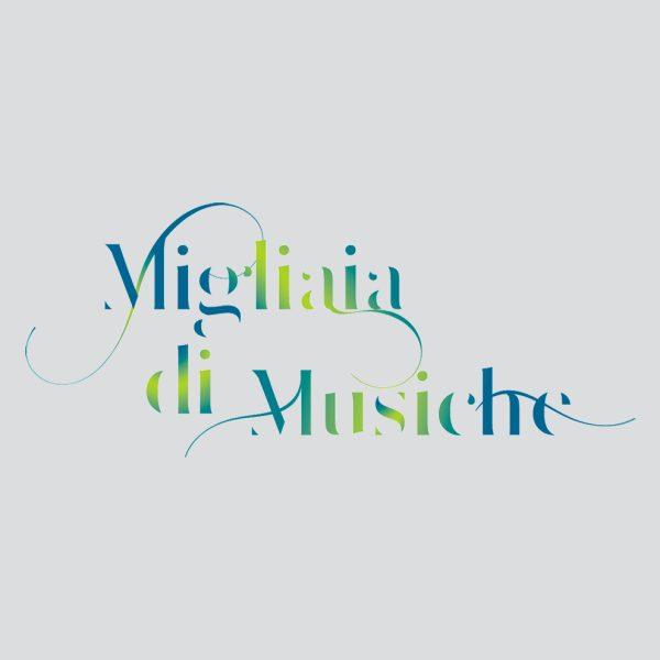 Migliaia di Musiche
