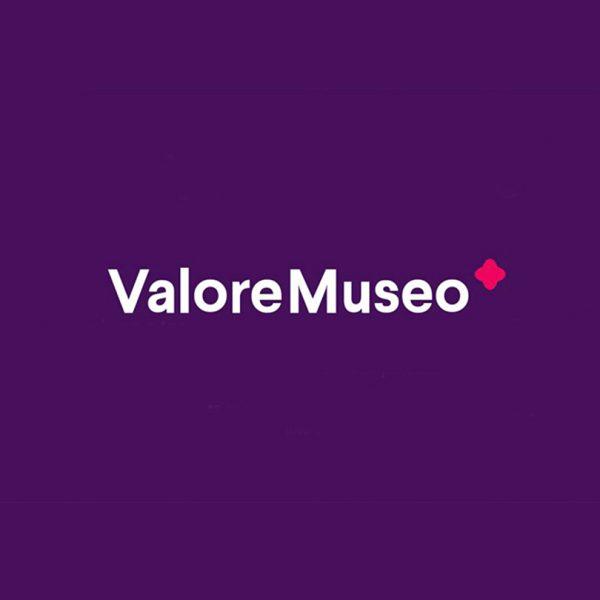 Valore Museo