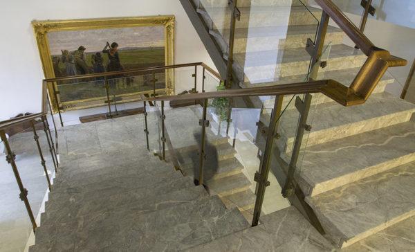 Osservatorio per le Arti Contemporanee