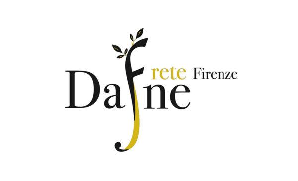 Progetto Dafne