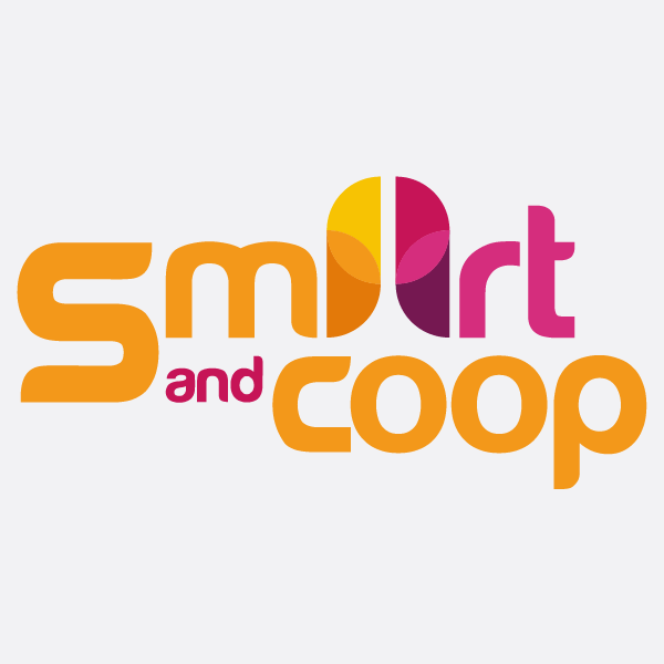 Smart and coop