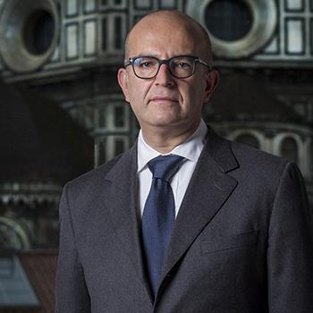 Raffaele Casalini