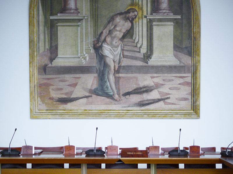 Approvato il Bilancio 2017 di Fondazione CR Firenze