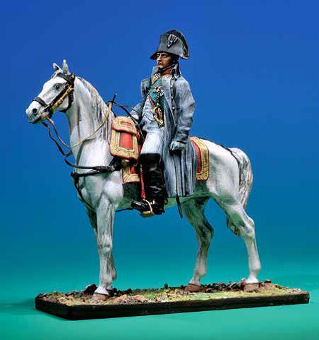 All'Elba soldati e incisioni napoleonici