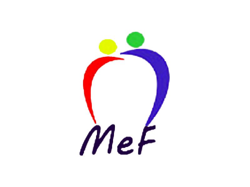 Sportello MeF per gli autori di reati