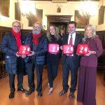 defibrillatori scuole fiorentine