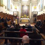 Oratorio Ceppo