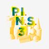 Pins 3
