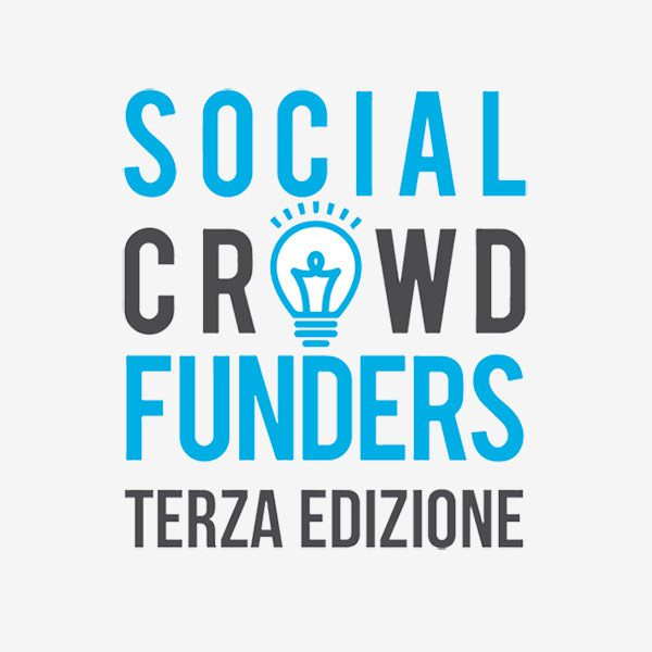 Social Crowdfunders 3