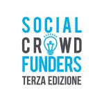 nuovo bando di crowdfunding
