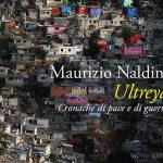Maurizio Naldini Ultreya