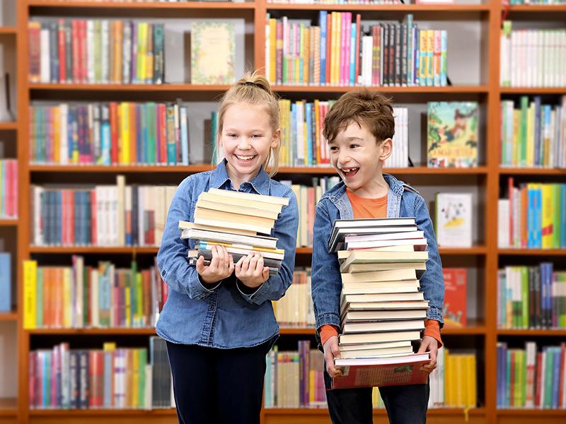 Nasce 'Will – Educare al futuro'