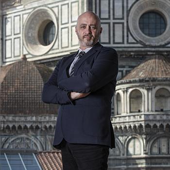 Matteo Paternò