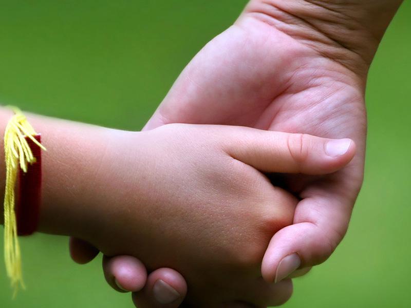 Al via 'A.DO.MI'- Aiutiamo donne e minori