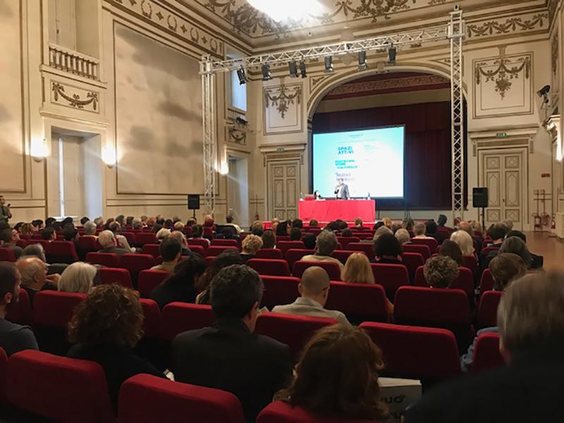 Settore Arte, Attività e Beni Culturali: 1,7 mln di euro per 4 bandi tematici