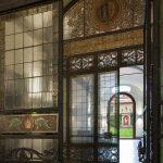 Sede Fondazione CR Firenze
