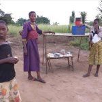 Fondazioni per il Congo