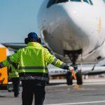 cargo materiali sanitari