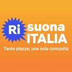 Risuona italia