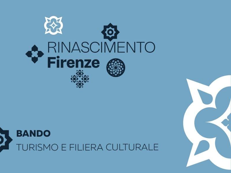 Rinascimento Firenze turismo
