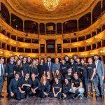 Fondazione Teatro Toscana