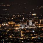 Notte San Giovanni