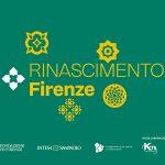 Rinascimento Firenze